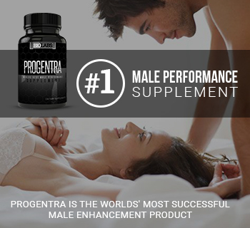 Progentra - The #1 best Male Enhancement Pills