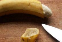 Why Circumcision May Be Harmful…