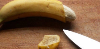 Why Circumcision May Be Harmful…