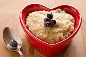 dailyweightlosstipsyoumustadd-loving-oats