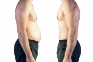 study-suggests-method-to-maintain-stable-weight-loss
