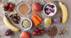 use-snacking-to-detox-your-body1