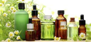 herbal-oils
