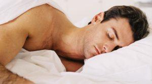 sleep-muscle-growth