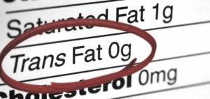 trans_fat_0_label_570