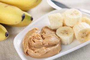 peanut-butter-banana