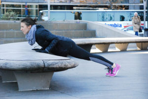 preview-full-20-minute-do-anywhere-workout