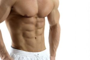preview-full-8-best-exercises-for-your-lower-abs