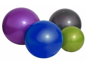 preview-full-exercise-ball