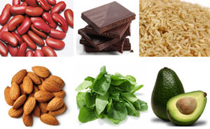 preview-full-magnesium-rich-foods1
