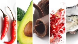 preview-full-aphrodisiac-foods