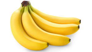 preview-full-bananasf