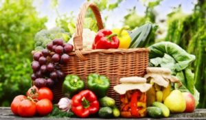 preview-full-fruits-veggies-full_600x350_71428309873