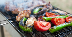 preview-full-healthy-cookout