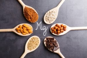 preview-full-magnesium-rich-foods