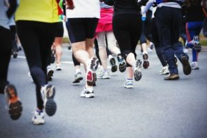 preview-full-runnersinrace-56cb3af15f9b5879cc542de9
