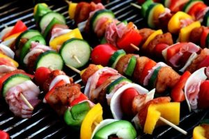 preview-full-shish-kebab-417994_640