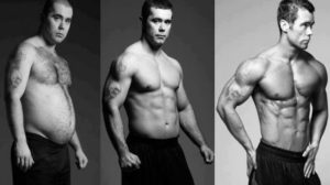 preview-full-weight-loss-before-after-758x426