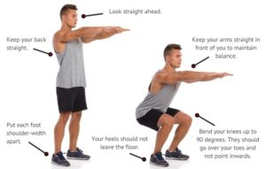 preview-full-correct-squat-tips