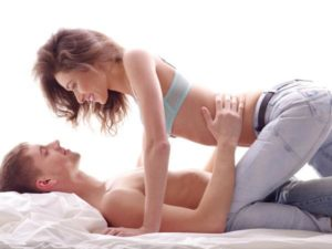 preview-full-first_time_sex_sex_positions