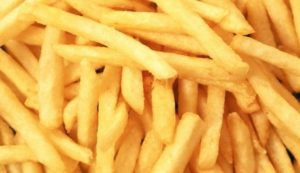 preview-full-french-fries-628x363