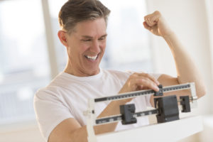 UltraCore Supplements Ultra Garcinia: Does This Weight Loss Supplement REALLY Work?