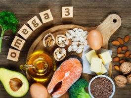 omega 3 natural sources