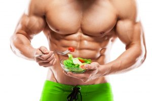 6 Tips for Male Fitness