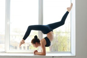 Tired of the Gym? The Pros and Cons of Yoga