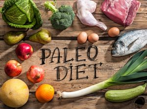The Differences and Similarities Between the Paleo and Keto Diets