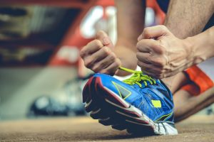 Advantages of having quality Running Shoes