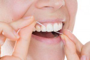 6 Tips to Improve Dental Hygiene