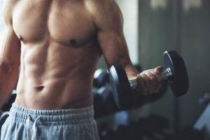 10 Weight Loss Practices You've Been Doing Wrong