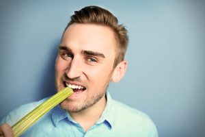 10 Fixes For Your Bad Breath Problem