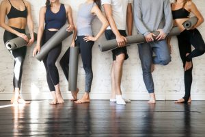 Feeling Confused About Conflicting Fitness Advice? These Tips May Help