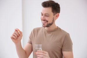 5 Reasons Why Only Long-Term Supplements Work