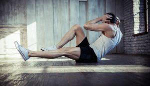 5 Lifestyle Changes to Manage Erectile Dysfunction