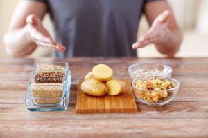 Is the High-Carb, Low-Fat Diet Right For You?